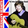 30-4 Hermans Hermits - Into something good