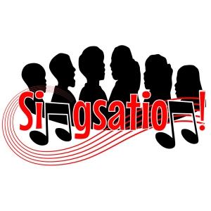 Singsational logov3 b&r
