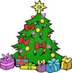 5-12 Christmas Tree