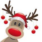 9-12 Rudolph