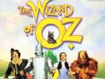 10-1 Wizard of Oz poster