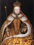 15-1 Elizabeth 1