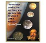 8-1 Galileo