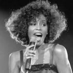 11-2 Whitney Houston