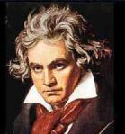 19-2 Beethoven