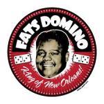 26-2 Fats Domino