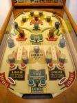 7-2 Pinball machine