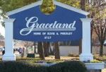 19-3 Gracelands