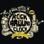 12-4 Rock around the clock