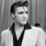 2-5 Elvis