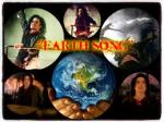 22-4 Earth Song