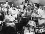 29-4 Duke Ellington band
