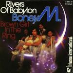 13-5 BoneyM Rivers of Babylon