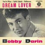 14-5 Bobby Darin