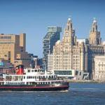 20-5 Mersey Ferry