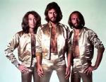4-5 Bee Gees