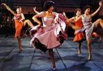 5-5 West Side Story