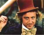 10-6 Gene Wilder