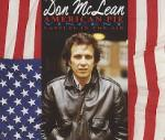 2-7 Don Maclean pic