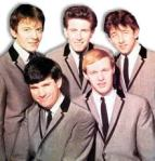 24-6 The Hollies