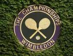 25-6 Wimbledon lozenge