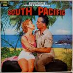 28-6 South PAcific