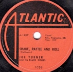 3-6 Shake,_Rattle_and_Roll_single_cover