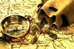 5-6 Gold Rush