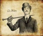 7-7 Dr Watson