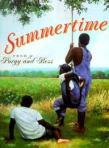 12-8 Summertime Porgy n Bess