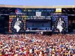13-7 Live Aid image