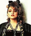 14-7 Madonna pic
