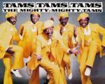 2-8 The Tams