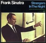 23-7 Frank Sinatra strangers ep