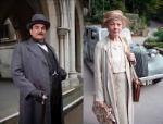 15-9 Poirot + Marple image