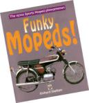 24-9 Funky moped image
