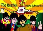 7-9 Yellow Submarine image