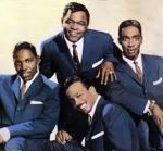 17-10 The Drifters