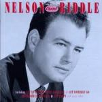 21-10 Nelson Riddle