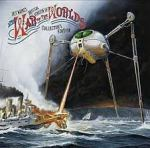 30-10 War of the Worlds