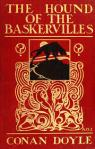 31-10 Hound of the Baskervilles book