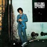 18-11 Billy Joel album cover