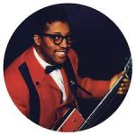 20-11 Bo Diddley picture