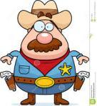 22-11 Sheriff image