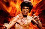 27-11 Bruce Lee
