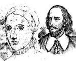 28-11 Shakespeare Anne Hathaway