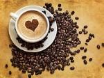 29-11 Coffee cup