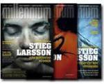 9-11 Steig Larsson videos